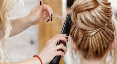 Курсы «Перманентный прикорневой объём волос»